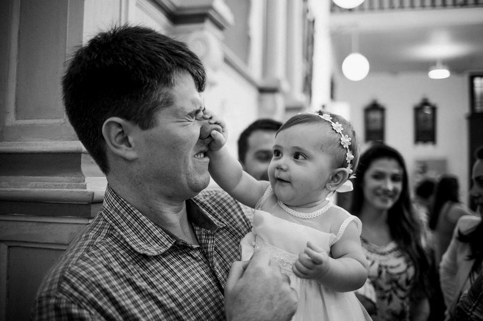 fotografia-de-batizado-florianopolis-139