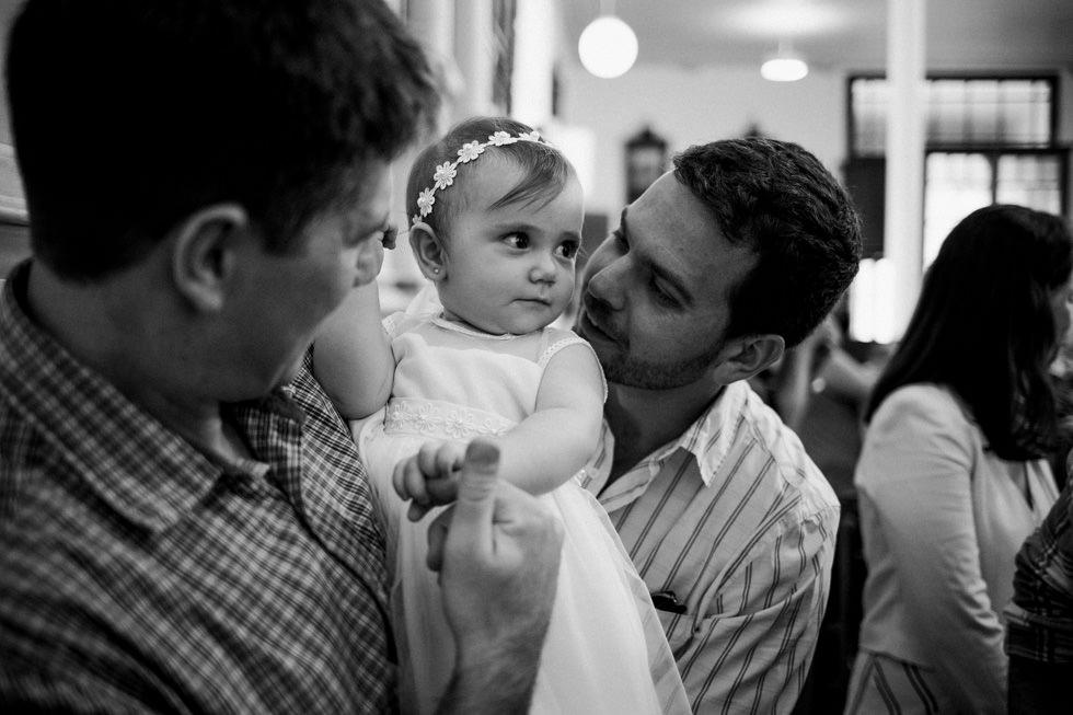 fotografia-de-batizado-florianopolis-143