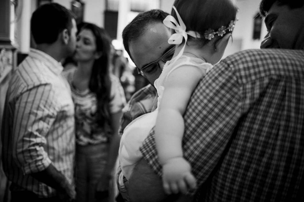 fotografia-de-batizado-florianopolis-148