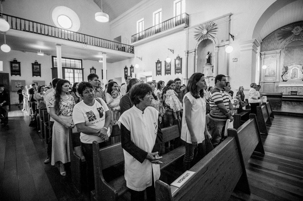 fotografia-de-batizado-florianopolis-154