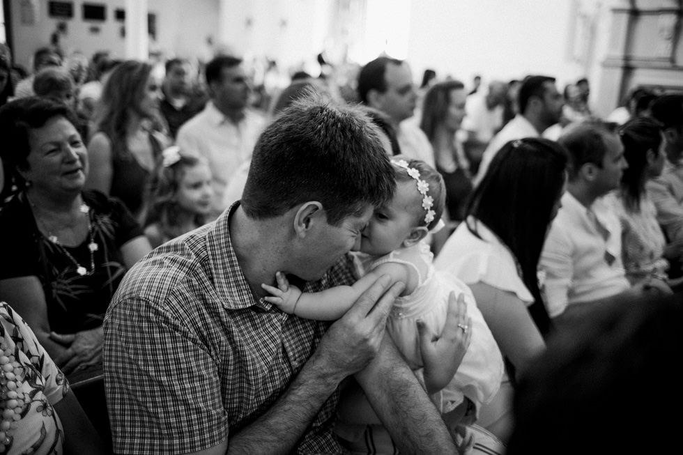 fotografia-de-batizado-florianopolis-155