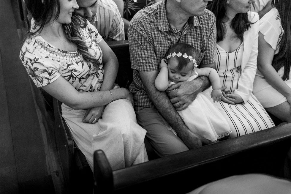 fotografia-de-batizado-florianopolis-178