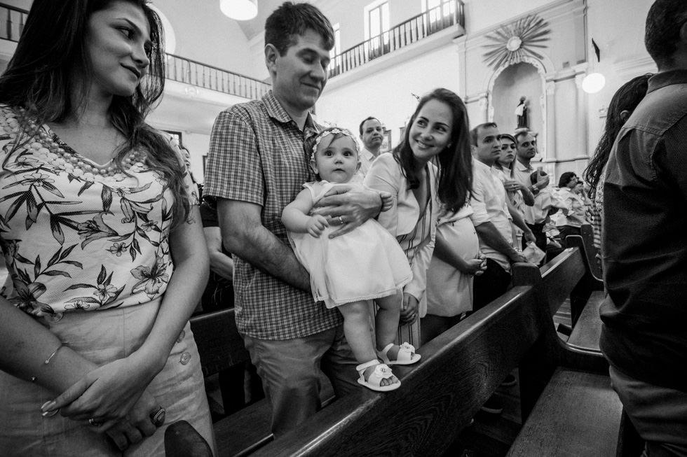 fotografia-de-batizado-florianopolis-193