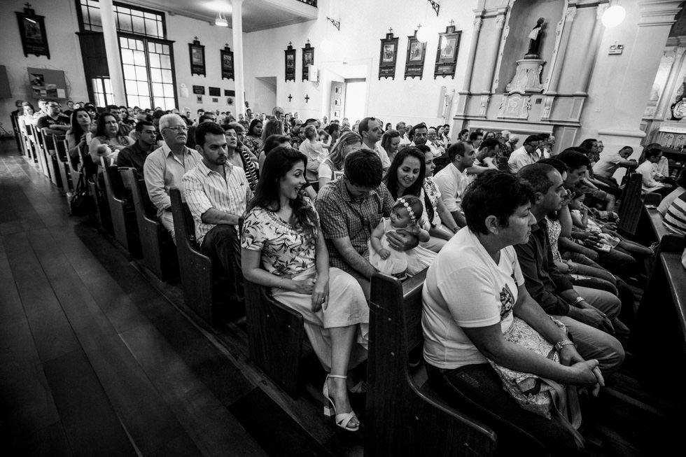 fotografia-de-batizado-florianopolis-197