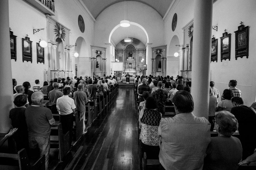 fotografia-de-batizado-florianopolis-205