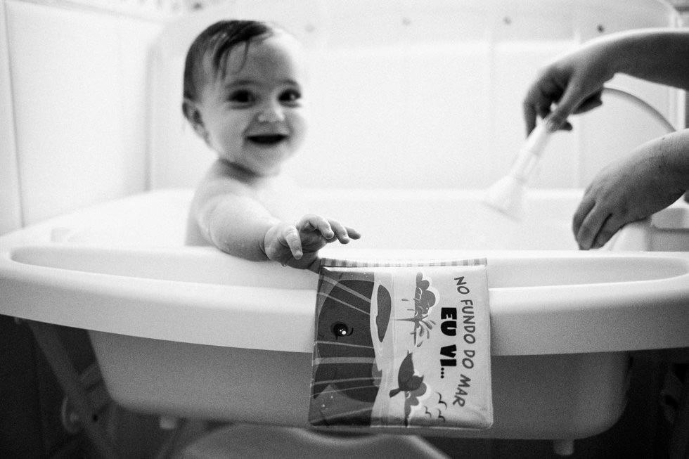 fotografia-de-batizado-florianopolis-243