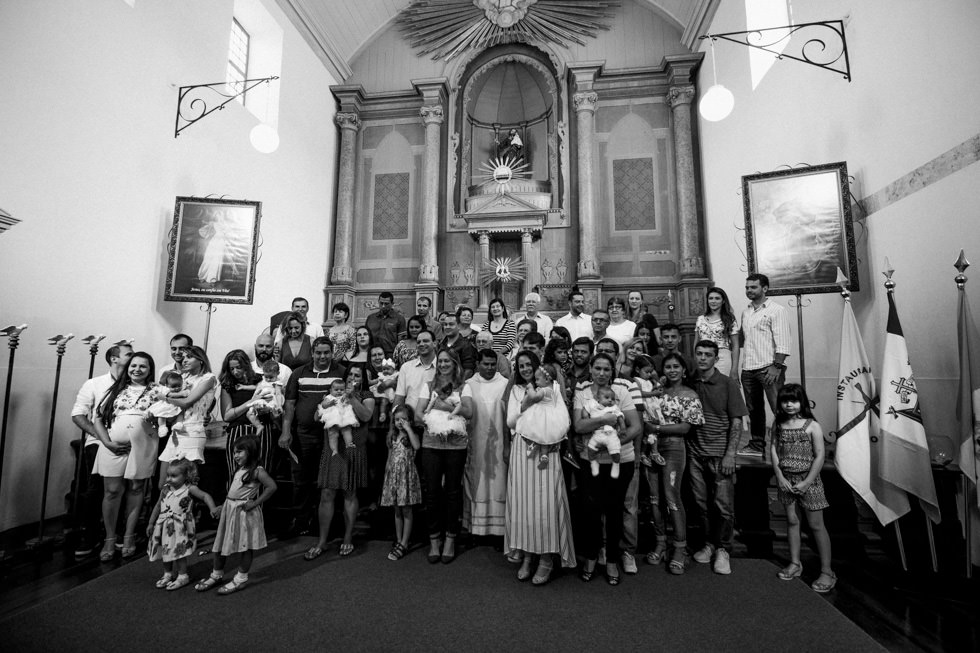 fotografia-de-batizado-florianopolis-44