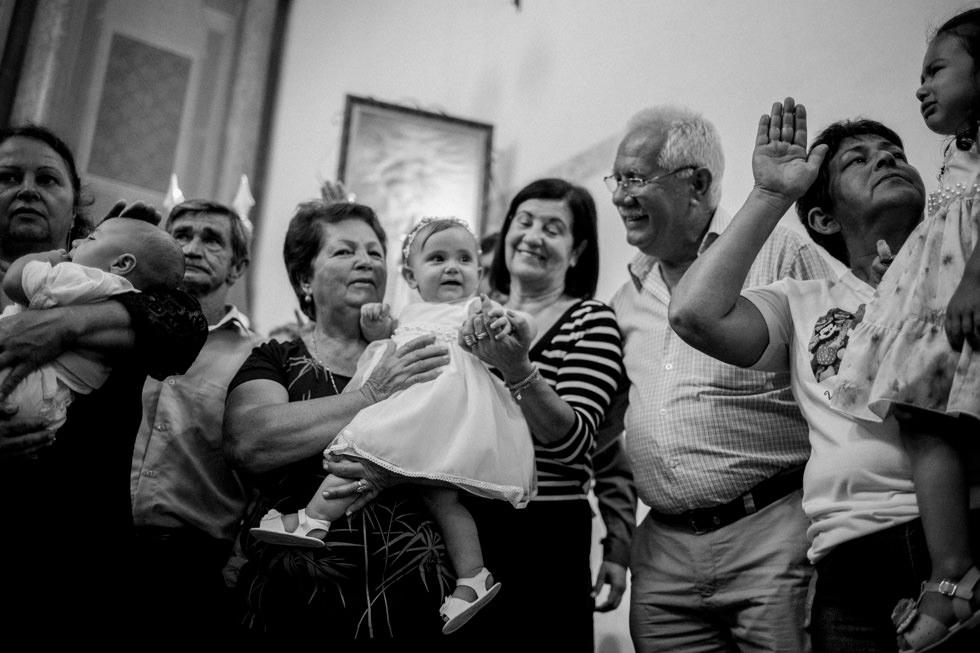 fotografia-de-batizado-florianopolis-57
