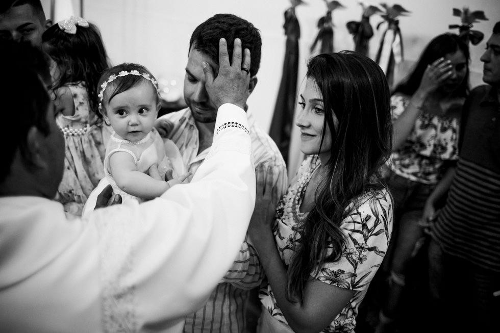 fotografia-de-batizado-florianopolis-68