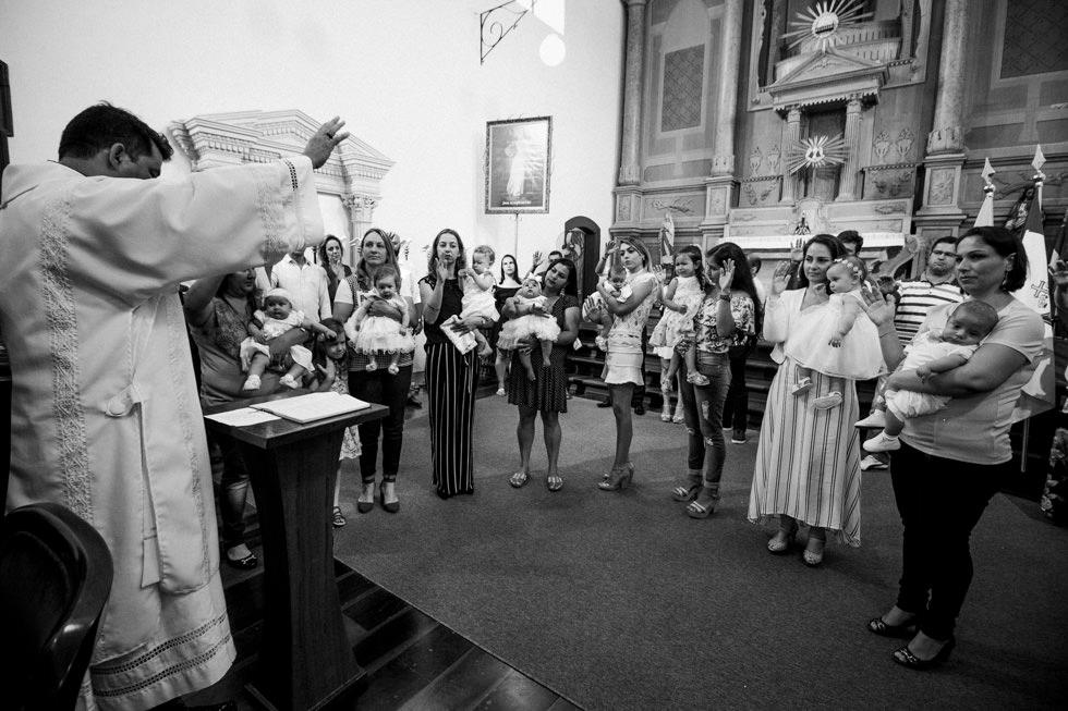 fotografia-de-batizado-florianopolis-78