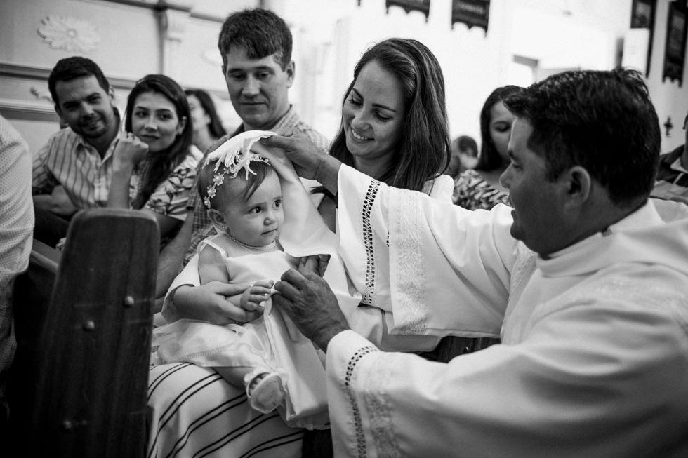 fotografia-de-batizado-florianopolis-91