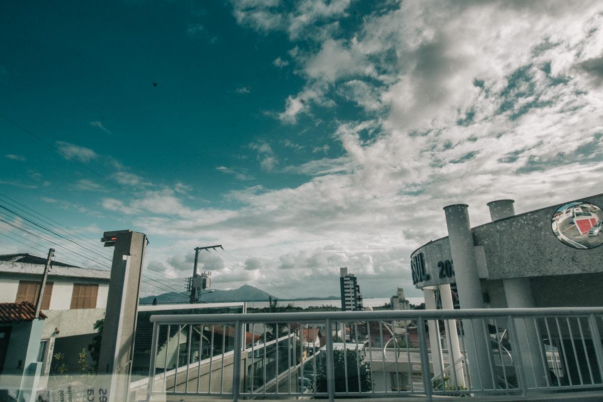 fotografia-de-cesariana-florianopolis-12