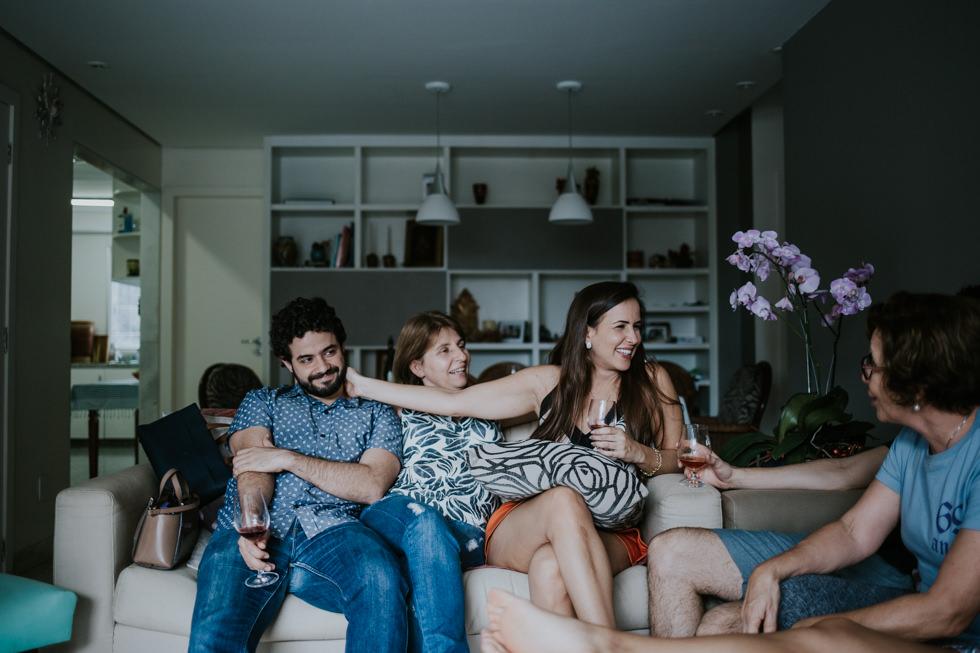 fotografia-documental-de-família-belo-horizonte (110)