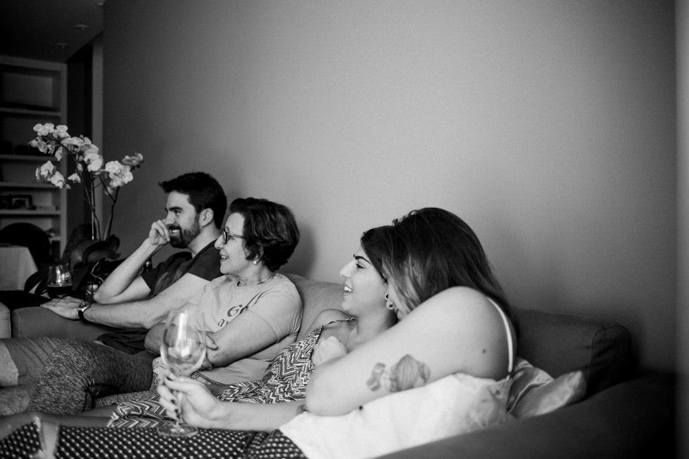 fotografia-documental-de-família-belo-horizonte (117)