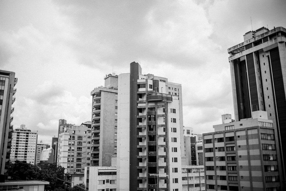 fotografia-documental-de-família-belo-horizonte (7)