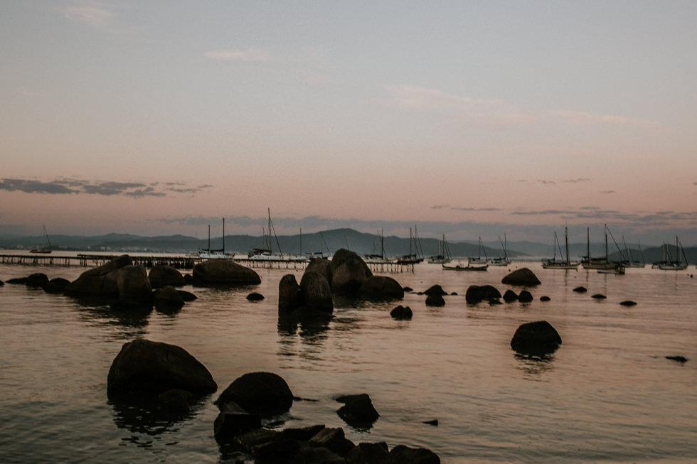 ensaio-gestante-na-praia-florianopolis-20