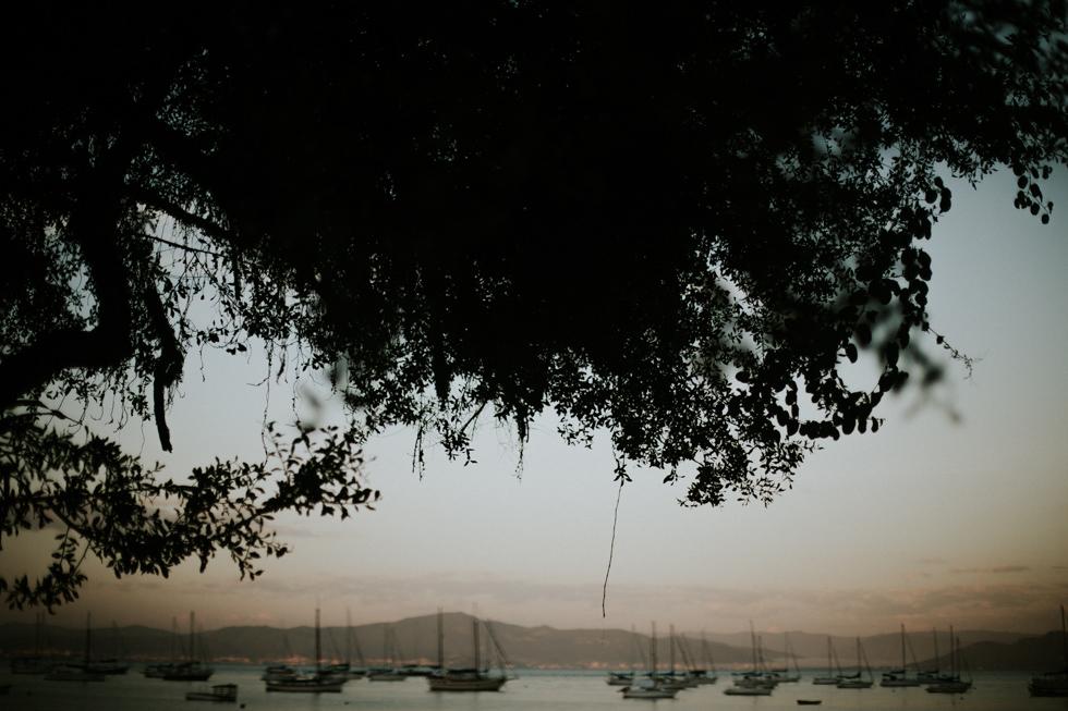 ensaio-gestante-na-praia-florianopolis-41
