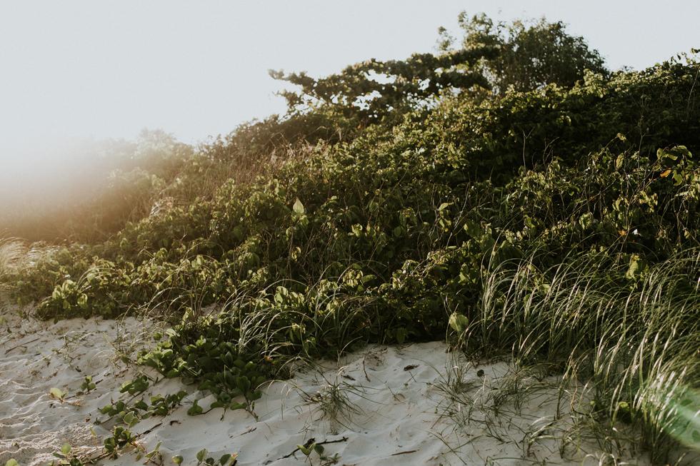 ensaio-gestante-na-praia-florianopolis-51