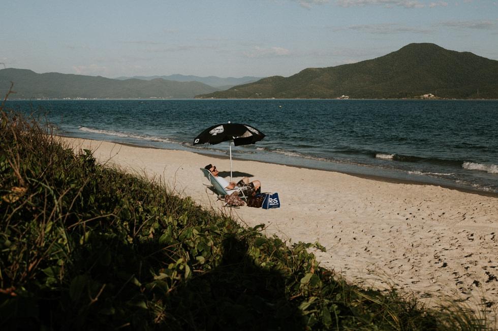 ensaio-gestante-na-praia-florianopolis-66