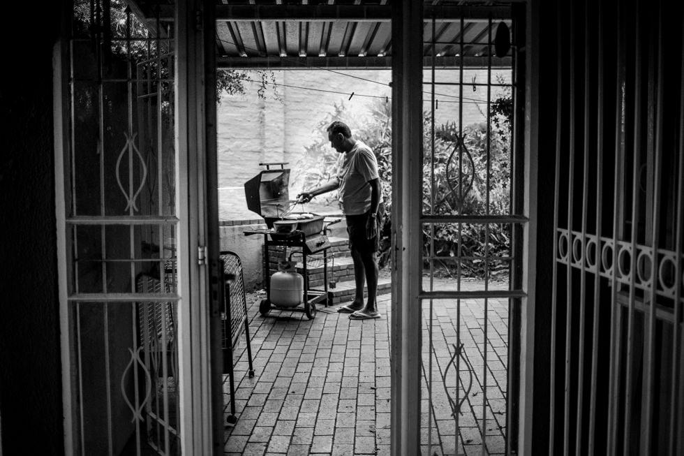 family-photography-johannesburg-222