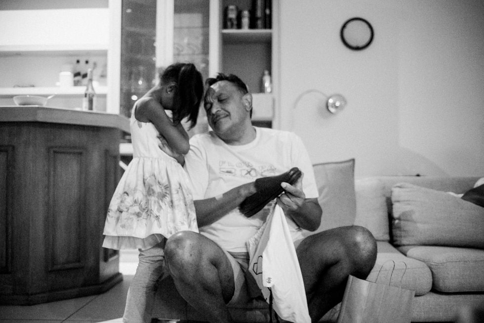 family-photography-johannesburg-46