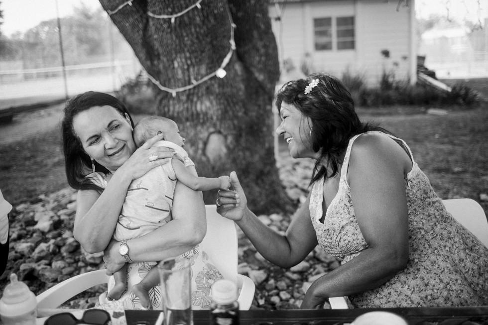 family-photography-johannesburg-53