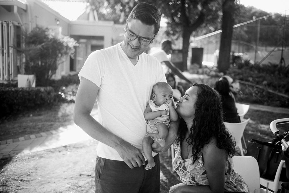 family-photography-johannesburg-71