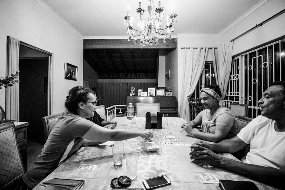 family-photography-johannesburg-87