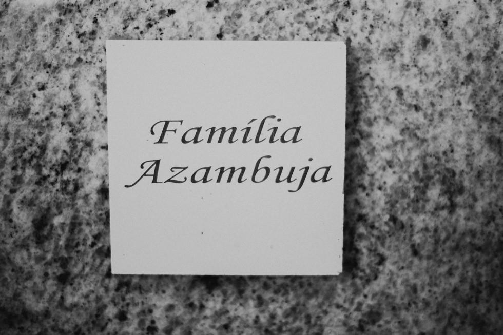 fotografia-de-familia-florianópolis-1