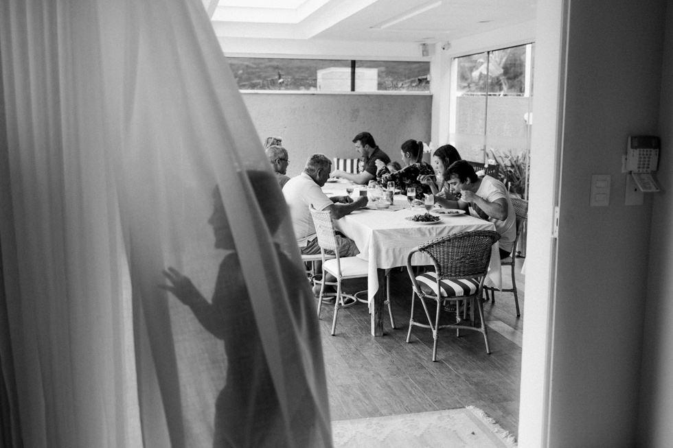 fotografia-de-familia-florianópolis-108