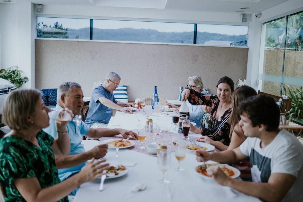 fotografia-de-familia-florianópolis-116
