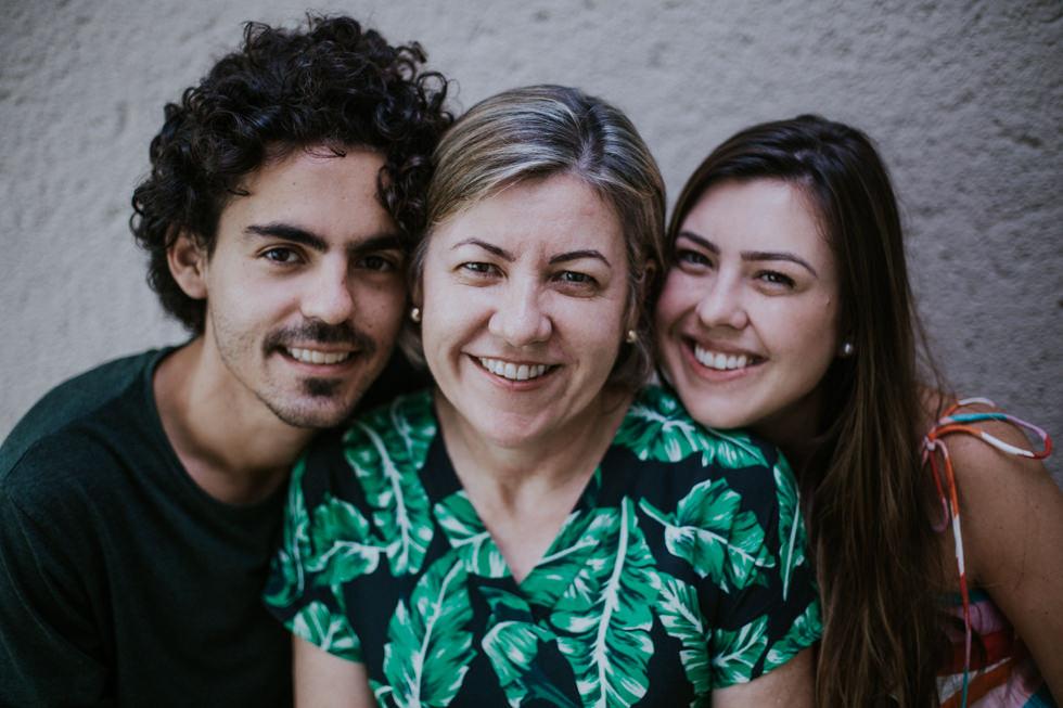 fotografia-de-familia-florianópolis-246