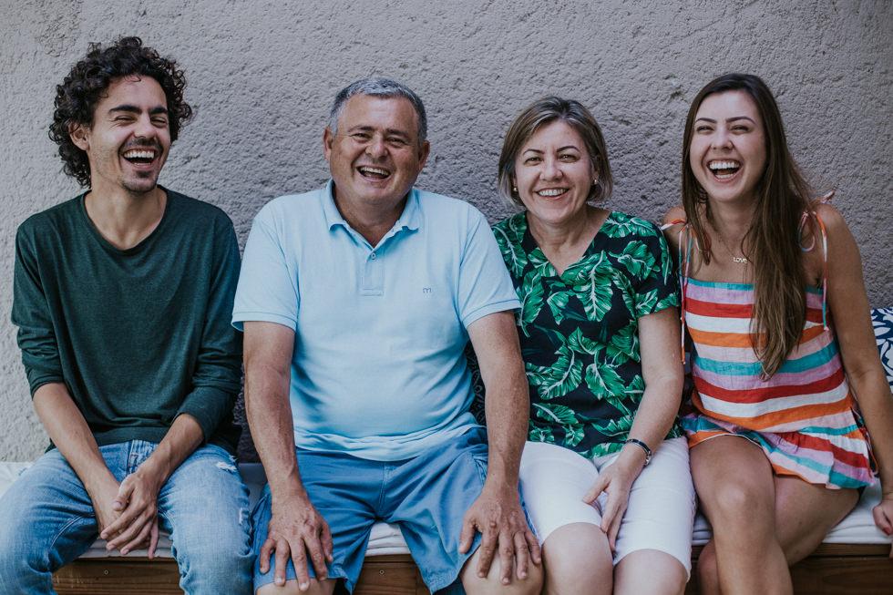 fotografia-de-familia-florianópolis-248