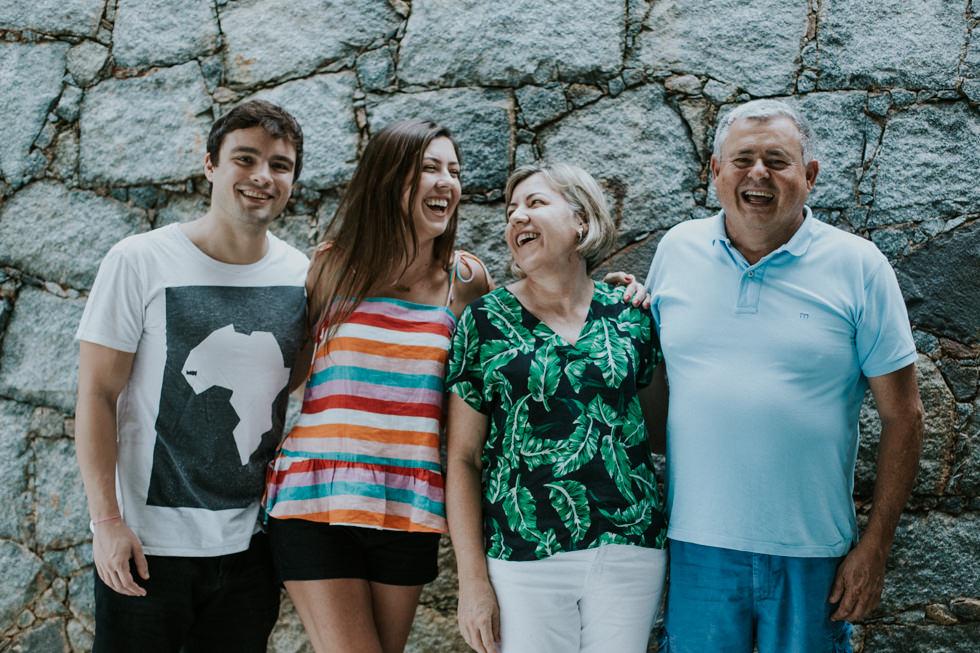 fotografia-de-familia-florianópolis-251