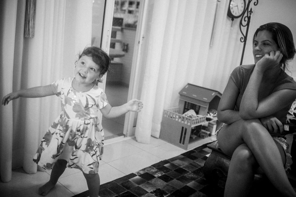 fotografia-de-familia-florianopolis-174