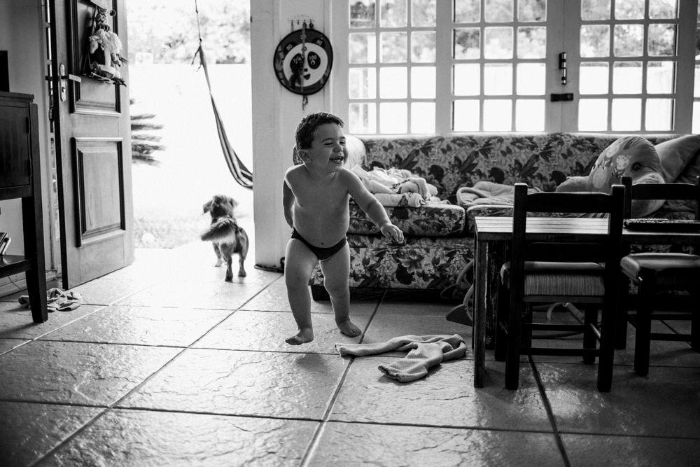 fotografia-documental-de-familia-florianopolis-12