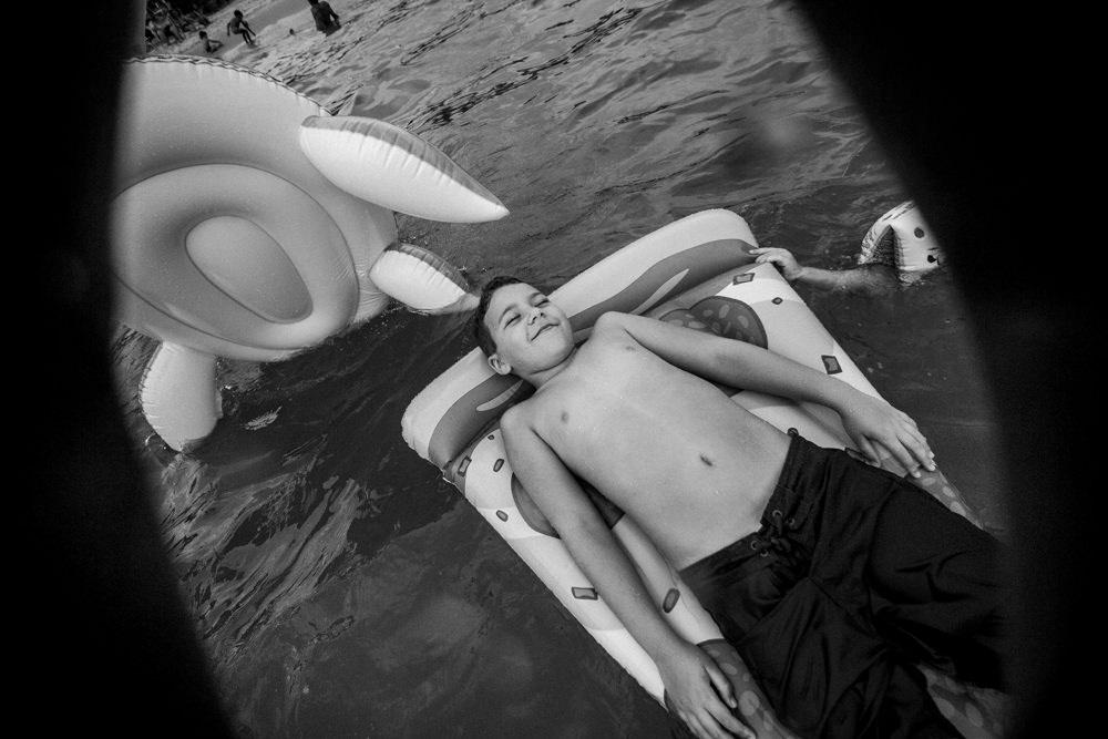 fotografia-documental-de-familia-florianopolis-124