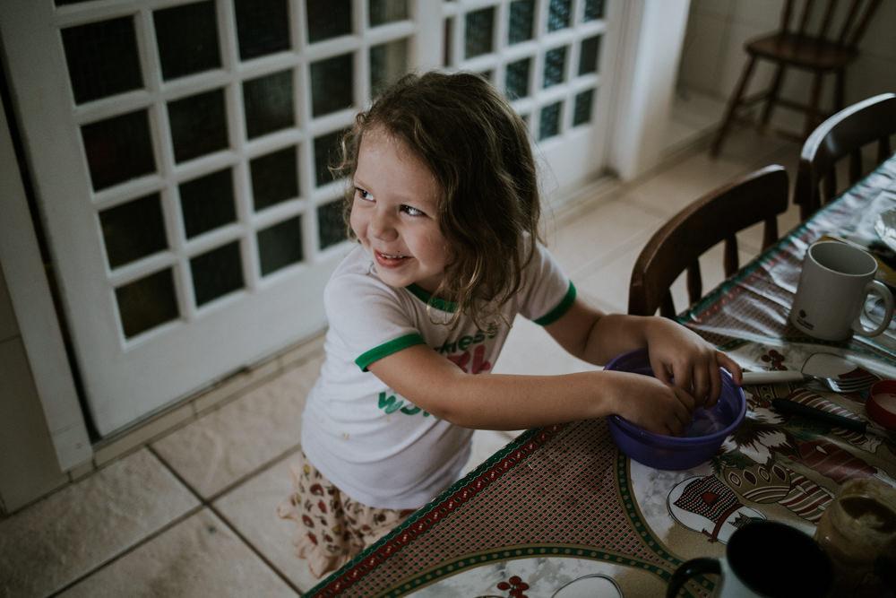 fotografia-documental-de-familia-florianopolis-13