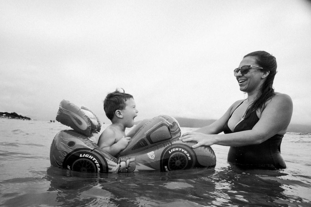 fotografia-documental-de-familia-florianopolis-155