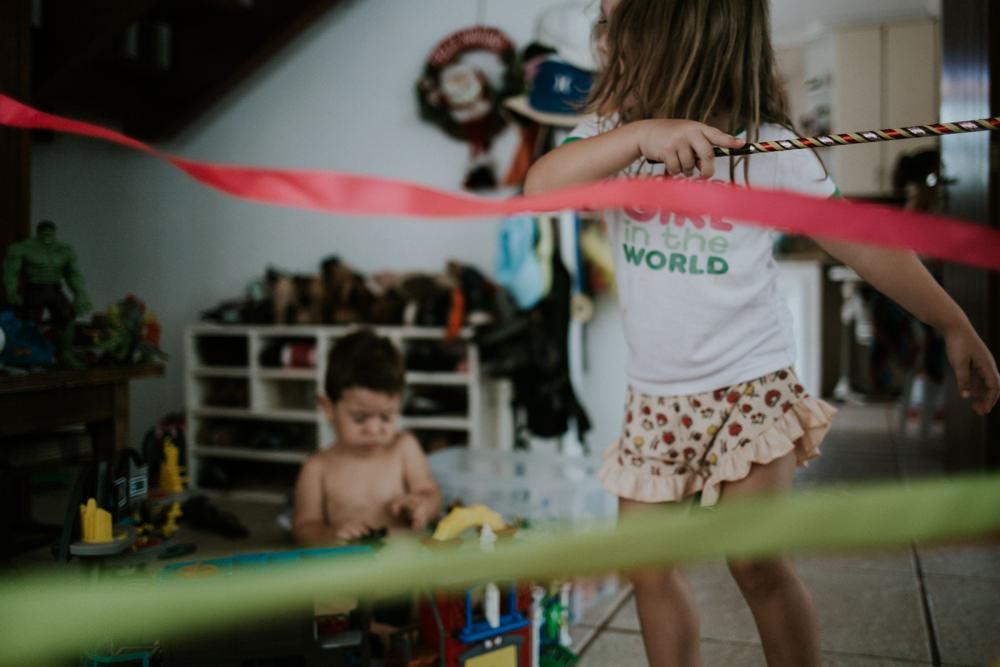 fotografia-documental-de-familia-florianopolis-21