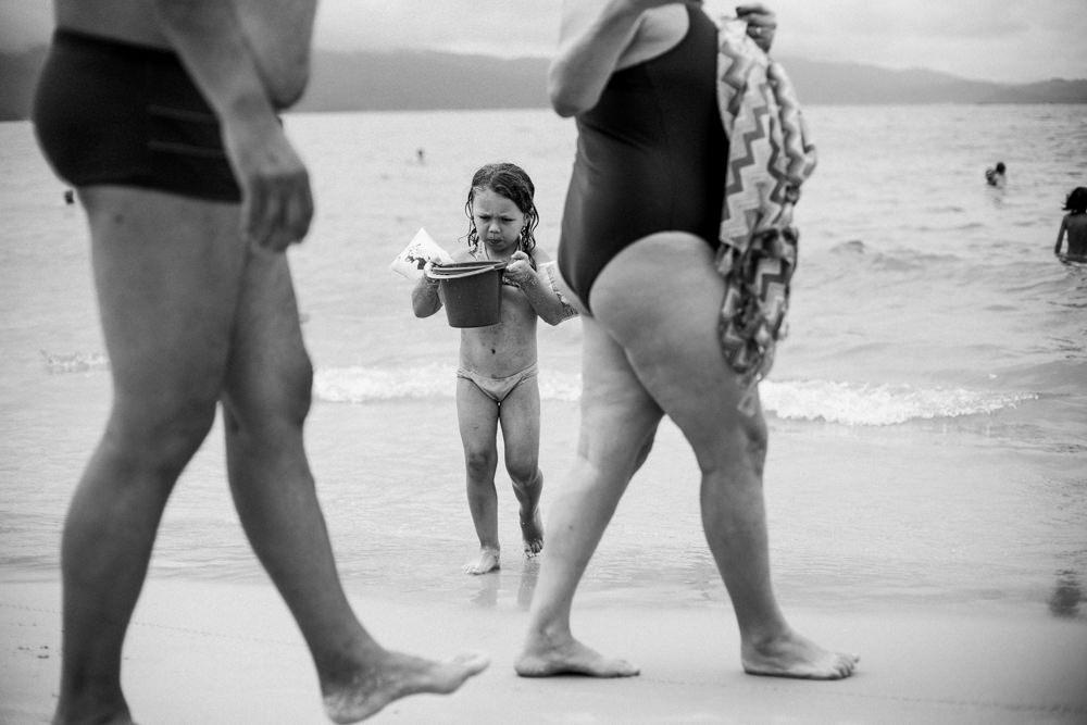 fotografia-documental-de-familia-florianopolis-241
