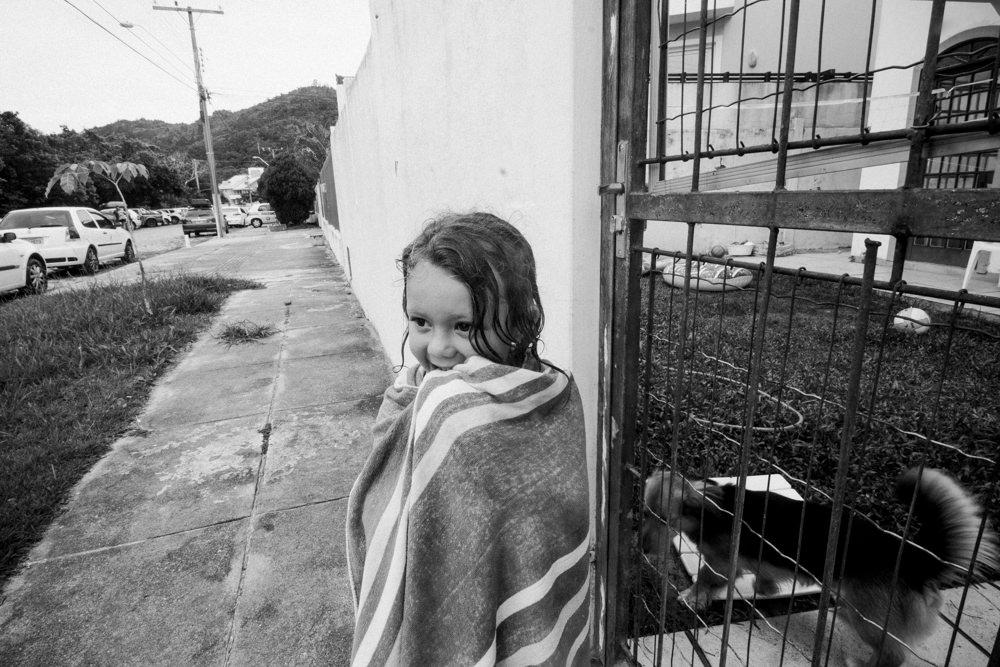 fotografia-documental-de-familia-florianopolis-264