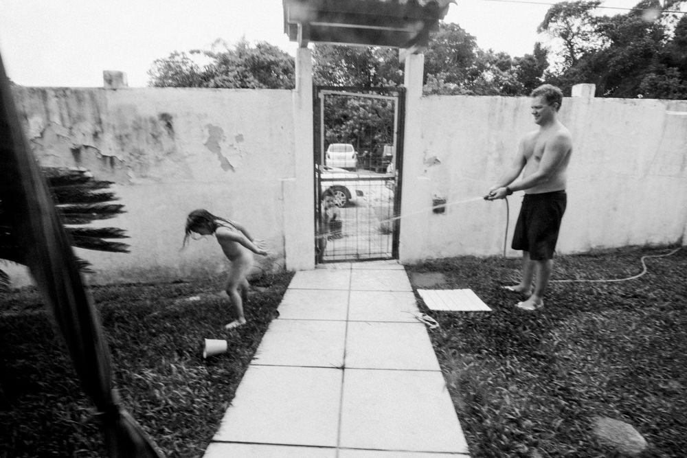 fotografia-documental-de-familia-florianopolis-265