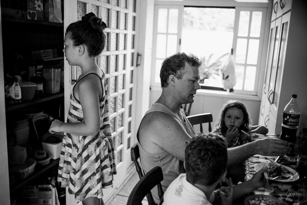 fotografia-documental-de-familia-florianopolis-286