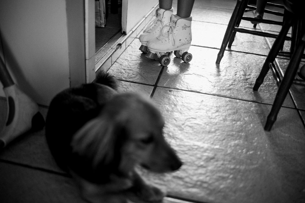 fotografia-documental-de-familia-florianopolis-287