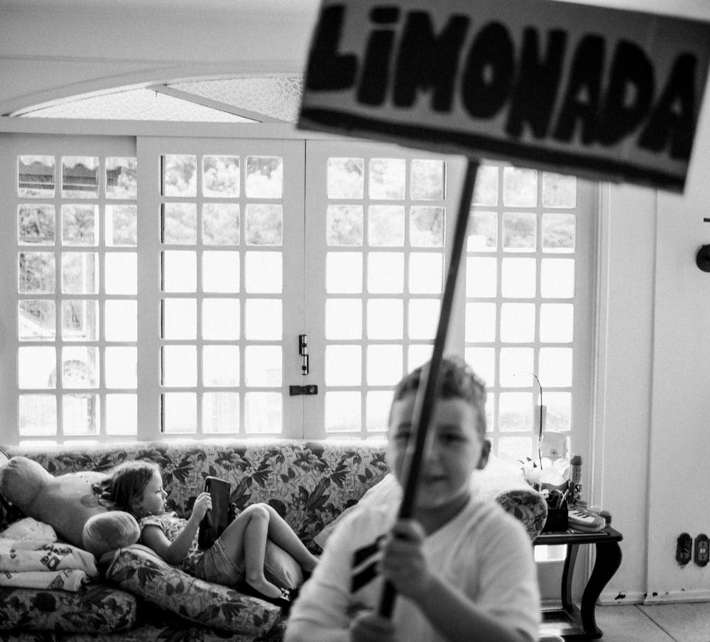 fotografia-documental-de-familia-florianopolis-300