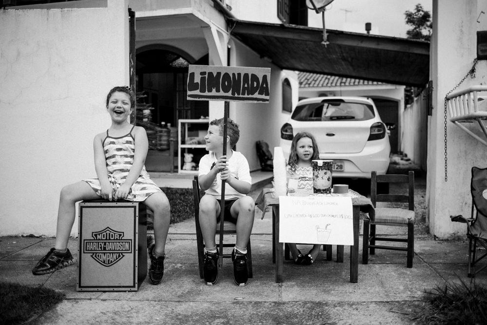 fotografia-documental-de-familia-florianopolis-313