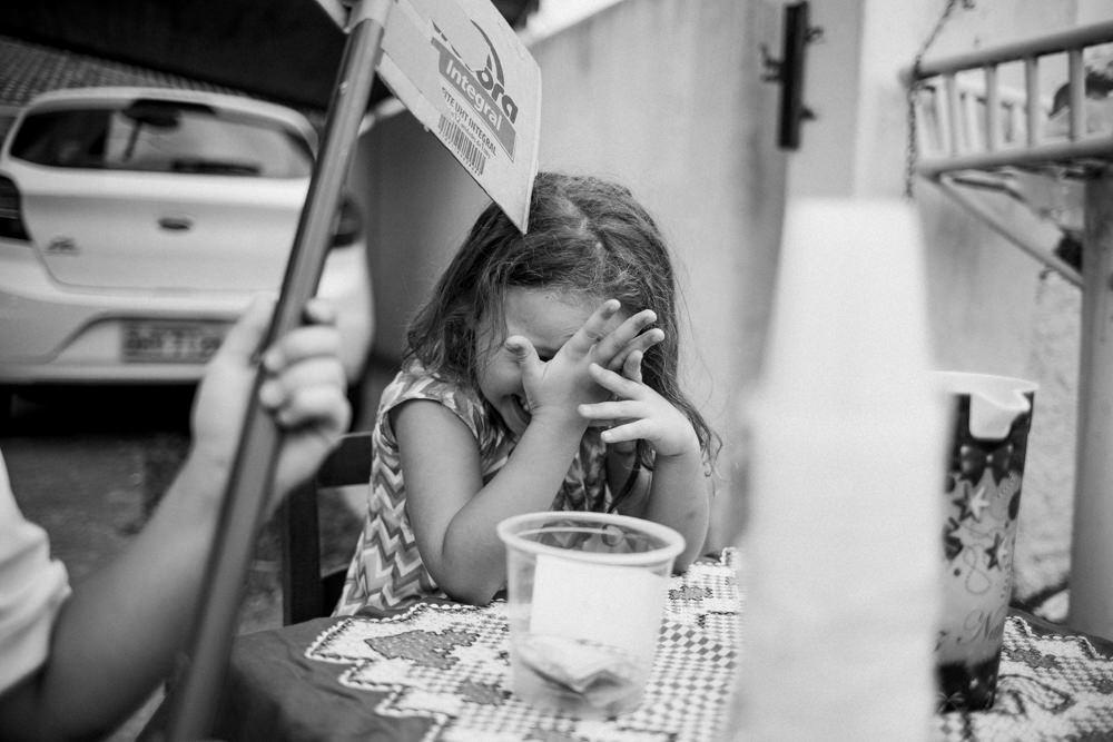 fotografia-documental-de-familia-florianopolis-314