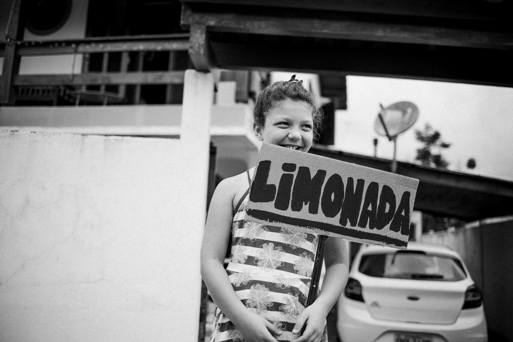 fotografia-documental-de-familia-florianopolis-318