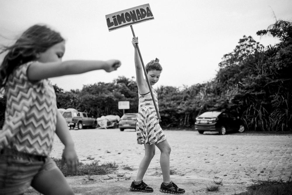 fotografia-documental-de-familia-florianopolis-325